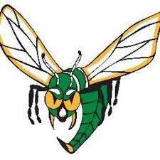 Edina Hornet logo