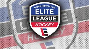 HS Elite League